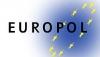 Europol: Numărul infracţiunilor a crescut rapid în timpul pandemiei de COVID-19,