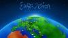 Reguli noi la Eurovision 2013: Câştigătorul concursului naţional va fi desemnat altfel ca până acum