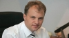 Şevciuk cheamă Sovietul Suprem la un compromis privind legea bugetului pentru 2013