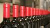 """""""Degeaba încearcă ruşii să ne recucerească, piaţa lor nu mai prezintă interes pentru vinificatorii moldoveni"""""""