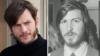 Au apărut primele imagini oficiale cu Ashton Kutcher în rolul lui Steve Jobs