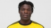 Fotbalistul Florent Rouamba a părăsit echipa Sheriff Tiraspol