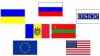 VEZI ce a hotărât Consiliul de Miniştri al OSCE cu privire la negocierile în formatul 5+2