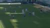 Velez Sarsfield a obţinut cel de-al nouălea titlu în Turneul Apertura din Argentina