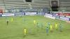 Newcastle United - Manchester City, scor 1:3