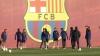 Barcelona va întâlni în această seară Cordoba, iar Real Madrid va juca în deplasare cu Celta Vigo