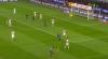 Inter a obţinut a zecea victorie din sezon în Seria A