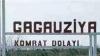 Referendum în Găgăuzia privind aderarea ţării la Uniunea Vamală