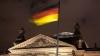 """Germania, aproape de Apocalipsă? """"Miracolul economic nu va mai dura mult"""""""