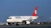 Alarmă cu bombă la bordul unui avion de pe cursa Istanbul-Chișinău