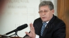 Mihai Ghimpu: Directorul Moldsilva, Ion Lupu, va fi demis! (video)