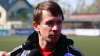 Vlad Goian rămâne la FC Tiraspol