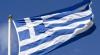 Site-ul Parlamentului elen şi-a suspendat activitatea din cauza numărului mare de vizitatori