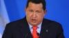 Preşedintele Venezuelei, Hugo Chavez, a trecut cu bine de o intervenţie chirurgicală complicată