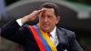 Preşedintele Venezuelei, Hugo Chavez, din nou ţintuit la pat
