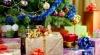 Ce cadouri vor copiii de Revelion şi ce le promit părinţii