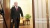 Nicolae Timofti spune că s-a înţeles perfect cu preşedintele Poloniei. Ce au convenit cei doi şefi de stat