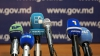 CCA obligă televiziunile să aibă 30% producţie proprie şi în limba de stat