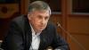 Sturza după demiterea lui Lupu: Păcat, măcel total