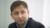 """Deputaţii cred că nu doar Ruslan Ţurcan este vinovat de interceptare ilegală:"""" Răspunderea ar trebui s-o împartă cu tovarăşul Reşetnicov"""""""
