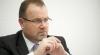 Godea: Rezolvarea conflictului transnistrean, un amestec de interese personale şi de grup
