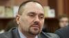 Valeriu Zubco: Unii procurori sunt influenţaţi politic sau administrativ