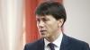 Oleg Efrim: În ultimii 20 de ani nu s-a dorit reformarea procuraturii