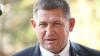 Deputatul PLDM Ion Butmalai, suspectat că a făcut tranzacţii ilegale cu imobile