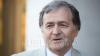 Munteanu, numit oficial preşedinte al fracţiunii PL. Hadârcă: Schimbarea domnilor, bucuria nebunilor