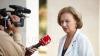 Zinaida Greceanîi către deputaţii AIE şi PCRM: Doar împreună vom asigura un trai decent cetăţenilor noştri