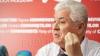 Voronin: Reniţă a fost plătit pentru declaraţiile denigratoare la adresa PCRM