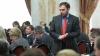 Comuniştii critică gestul ministrului de Externe. Tkaciuk: Ar fi corect ca tot Guvernul să-şi dea demisia