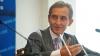 Leancă după întrevederea cu Kojara: Ne dorim o apropiere economică între Chişinău şi Tiraspol