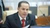 Conflicte interne la Comrat. Deputaţii din Găgăuzia vor să-l demită pe Mihail Formuzal