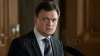 AIE a votat: Ministrul de Interne nu va mai fi şeful poliţiei. Ce spun comuniştii