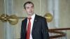 Sergiu Sîrbu câştigă un nou dosar la Curtea Constituţională. Ministerul Justiţiei nu va mai putea suspenda activitatea executorilor judecătoreşti