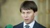 Oleg Efrim, chemat să raporteze cum reformează justiţia