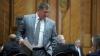 Deputatul PLDM Ion Butmalai a solicitat Bundestagului german reducerea termenului de detenție a unui mafiot moldovean