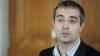 EVENIMENTUL zilei 12.12.12: Sergiu Sîrbu PĂRĂSEŞTE Partidul Comuniştilor. VEZI DECLARAŢIA VIDEO