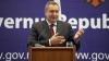 Consilierul preşedintelui român pentru politică externă: Dmitri Rogozin este un politician TOXIC