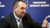 Zubco susţine că unii procurori se plâng din cauza batjocurii şi a presiunilor din partea politicienilor