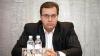 Marian Lupu: Cel mai important eveniment al anului 2012 a fost alegerea preşedintelui ţării