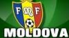 Alegerea noului preşedinte al Federaţiei Moldoveneşti de Fotbal va avea loc pe 3 februarie