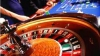 Liberalii revin la cazinouri. VEZI ce modificări propun în domeniul jocurilor de noroc