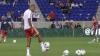 Thierry Henry ar putea fi împrumutat din nou la Arsenal Londra