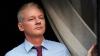 Fondatorul WikiLeaks promite că va publica peste 1.000.000 de documente secrete în 2013