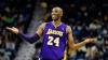 Baschetbalistul american Kobe Bryant a reuşit un nou RECORD