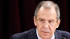 Ministrul rus de Externe, Serghei Lavrov: Încercăm să deschidem în Transnistria un centru cultural şi un consulat