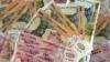Ministerul Finanţelor are datorii de 110 milioane de lei faţă de Fondul Rutier