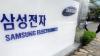 LG, Panasonic, Samsung şi Toshiba au primit amendă RECORD
